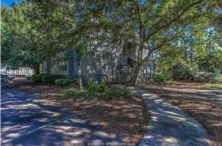 80 Forest Cove #80, Hilton Head Island, SC 29928 (MLS #361815) :: Collins Group Realty