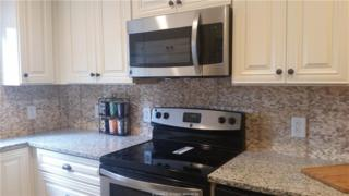 96 Mathews Drive #98, Hilton Head Island, SC 29926 (MLS #361820) :: Collins Group Realty