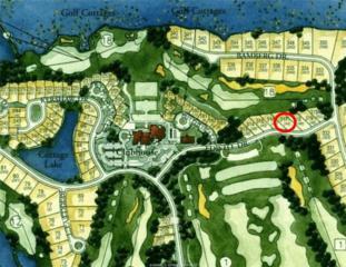 44 Edisto Drive, Bluffton, SC 29910 (MLS #361827) :: Collins Group Realty