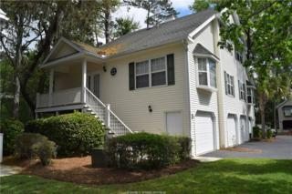 29 Brittany Place #29, Hilton Head Island, SC 29928 (MLS #361833) :: Collins Group Realty