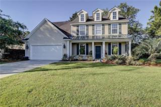 2 Island West Court, Bluffton, SC 29910 (MLS #361835) :: Collins Group Realty