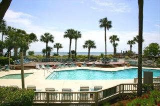 21 Ocean Lane #430, Hilton Head Island, SC 29928 (MLS #361846) :: Collins Group Realty