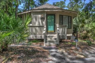 19 Night Heron Lane #12, Hilton Head Island, SC 29928 (MLS #361863) :: Collins Group Realty