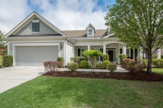 7 Camilla Pink Court, Bluffton, SC 29909 (MLS #361865) :: Collins Group Realty