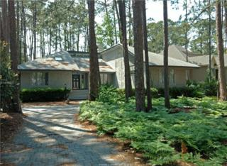 27 Club Course Drive, Hilton Head Island, SC 29928 (MLS #361868) :: Collins Group Realty