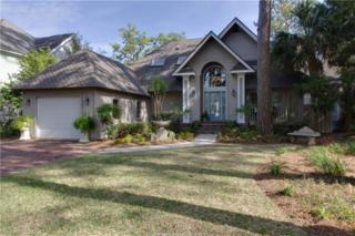 15 Indian Hill Lane, Hilton Head Island, SC 29926 (MLS #361870) :: Collins Group Realty