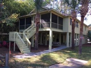 285 Alljoy Road, Bluffton, SC 29910 (MLS #361887) :: Collins Group Realty