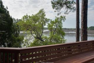 8 Marshwinds, Hilton Head Island, SC 29926 (MLS #362013) :: RE/MAX Island Realty