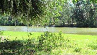 3 Stillwater Lane, Bluffton, SC 29910 (MLS #362115) :: RE/MAX Island Realty
