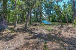 182 Summerton Drive, Bluffton, SC 29910 (MLS #362196) :: RE/MAX Island Realty