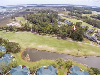 9 Bass Creek Lane, Bluffton, SC 29910 (MLS #362244) :: RE/MAX Island Realty