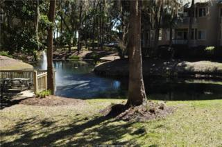 7577 Ocean Lane #607, Hilton Head Island, SC 29928 (MLS #362294) :: RE/MAX Island Realty