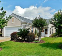 58 Bishop Street, Bluffton, SC 29909 (MLS #363360) :: RE/MAX Island Realty