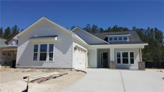 31 Foxpath Lane, Bluffton, SC 29910 (MLS #363437) :: RE/MAX Island Realty