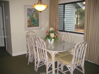 227 Carolina Club 227E, Hilton Head Island, SC 29928 (MLS #363519) :: RE/MAX Island Realty