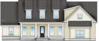 11 Braemar Court, Bluffton, SC 29910 (MLS #363529) :: RE/MAX Island Realty