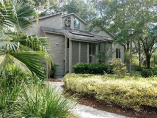 20 Queens Folly Road #1661, Hilton Head Island, SC 29928 (MLS #363552) :: RE/MAX Island Realty