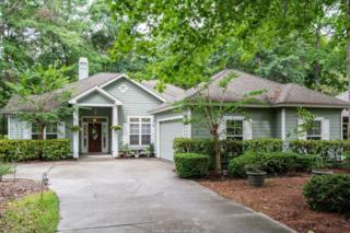 38 Coventry Court, Bluffton, SC 29910 (MLS #363570) :: RE/MAX Island Realty