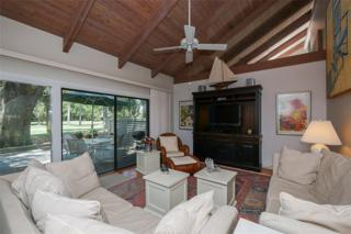 70 Plantation Drive #173, Hilton Head Island, SC 29928 (MLS #363598) :: RE/MAX Island Realty