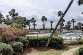 21 Ocean Lane #429, Hilton Head Island, SC 29928 (MLS #363602) :: RE/MAX Island Realty