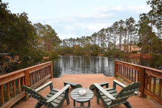 53 Full Sweep, Hilton Head Island, SC 29928 (MLS #356793) :: Collins Group Realty