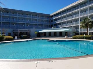 663 William Hilton Parkway #4206, Hilton Head Island, SC 29928 (MLS #357899) :: Collins Group Realty