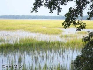 81 Inverness Drive, Bluffton, SC 29910 (MLS #359289) :: Collins Group Realty