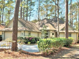48 Pipers Pond Road, Bluffton, SC 29910 (MLS #359727) :: Collins Group Realty