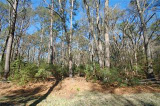 7 Canters Court, Bluffton, SC 29910 (MLS #359842) :: Collins Group Realty