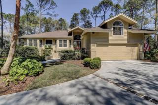2 Good Hope Court, Hilton Head Island, SC 29928 (MLS #359870) :: Collins Group Realty