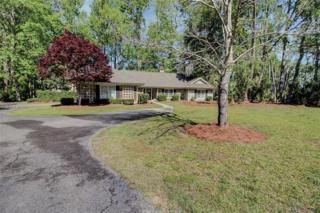 4 Dunsmuir, Bluffton, SC 29910 (MLS #361526) :: Collins Group Realty
