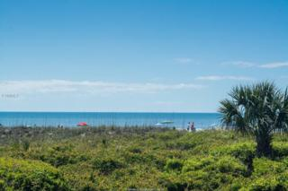 23 S Forest Beach #148, Hilton Head Island, SC 29928 (MLS #361534) :: Collins Group Realty