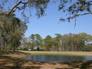 546 Colonial Drive, Hilton Head Island, SC 29926 (MLS #361615) :: RE/MAX Island Realty