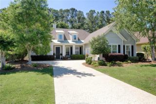 101 Glencairn Avenue, Bluffton, SC 29910 (MLS #361711) :: RE/MAX Island Realty