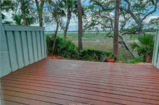 2 William Hilton Parkway #304, Hilton Head Island, SC 29926 (MLS #361737) :: Collins Group Realty