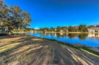 211 Summerton Drive, Bluffton, SC 29910 (MLS #361741) :: Collins Group Realty