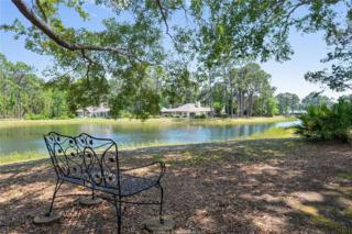 14 Ivory Gull Place, Hilton Head Island, SC 29926 (MLS #362228) :: RE/MAX Island Realty