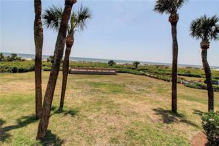 23 S Forest Beach #126, Hilton Head Island, SC 29928 (MLS #362266) :: RE/MAX Island Realty