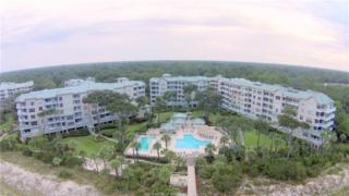 41 Ocean Lane #6108, Hilton Head Island, SC 29928 (MLS #363329) :: RE/MAX Island Realty
