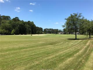 267 Farnsleigh Avenue, Bluffton, SC 29910 (MLS #363339) :: RE/MAX Island Realty