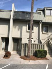 26 S Forest Beach Drive #45, Hilton Head Island, SC 29928 (MLS #363419) :: RE/MAX Island Realty
