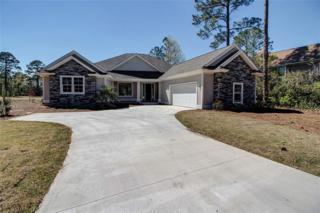 30 Madison Lane, Hilton Head Island, SC 29926 (MLS #363551) :: RE/MAX Island Realty
