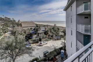 10 N Forest Beach Drive #2415, Hilton Head Island, SC 29928 (MLS #357259) :: Collins Group Realty
