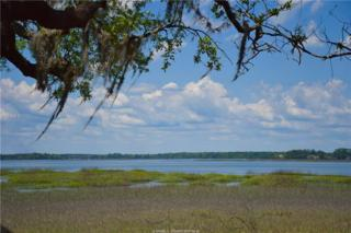 35 Rose Hill Drive, Bluffton, SC 29910 (MLS #361538) :: Collins Group Realty