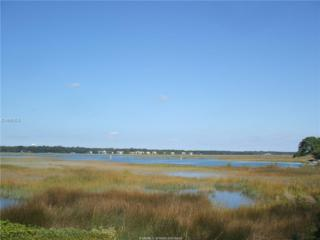 2 Shelter Cove Lane #258, Hilton Head Island, SC 29928 (MLS #361743) :: Collins Group Realty