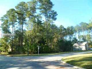 81 Cutter Circle, Bluffton, SC 29909 (MLS #341327) :: Collins Group Realty