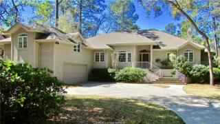 3 Loomis Ferry Road, Hilton Head Island, SC 29928 (MLS #359802) :: Collins Group Realty
