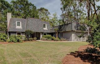1 Donax Road, Hilton Head Island, SC 29928 (MLS #361445) :: Collins Group Realty