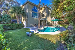 3 Cassina Lane, Hilton Head Island, SC 29928 (MLS #354074) :: Collins Group Realty