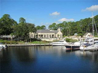 41 Wexford On The Green, Hilton Head Island, SC 29928 (MLS #342623) :: Collins Group Realty